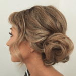 coiffure express, bar à style,updos