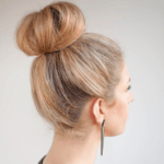 coiffure express, paris 7eme