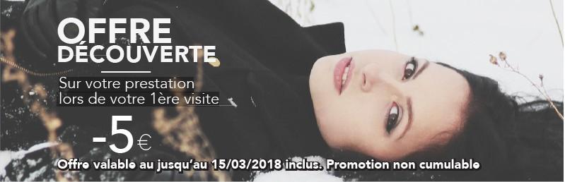 109 Grenelle Coiffeurs Beaute Coiffure Accueil Paris 7eme